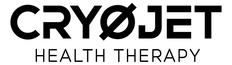 CryoJet